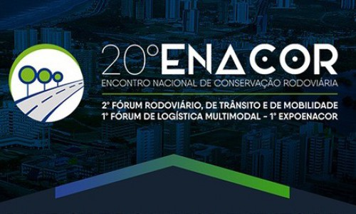 Enacor e TranspoQuip