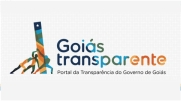 Goias Transparente